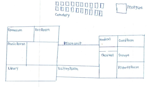 prison.unit_-e1546228275918.jpg