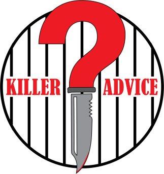 logo-killeradvice1-ajb