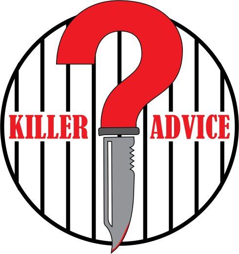 logo-killeradvice1-ajb.jpg