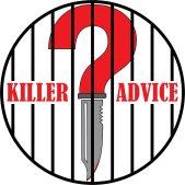 logo-killeradvice2-ajb