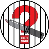 logo-killeradvice3-ajb